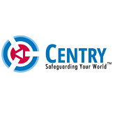 CENTRY GLOBAL SP.Z.O.O