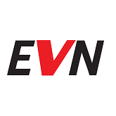 EVN Group