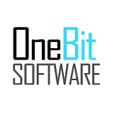 OneBit Software