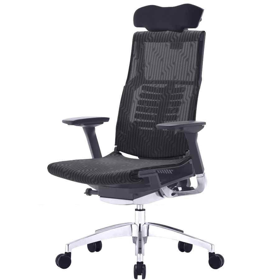 ергономичен стол Pofit [23]