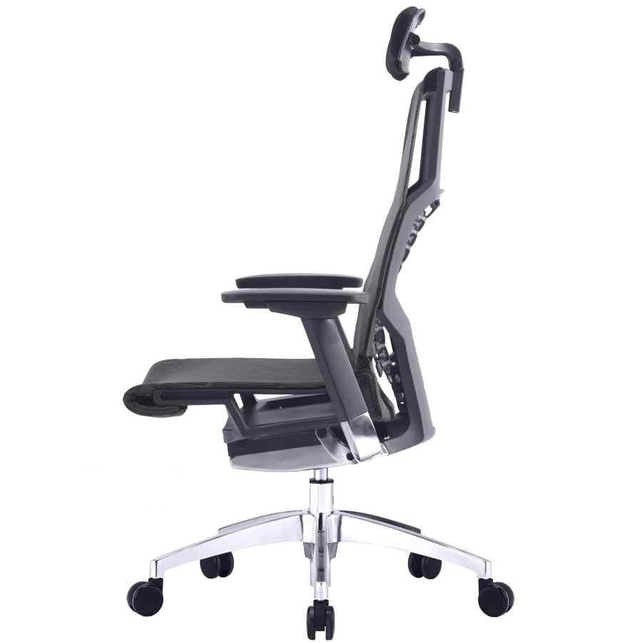 ергономичен стол Pofit [30]