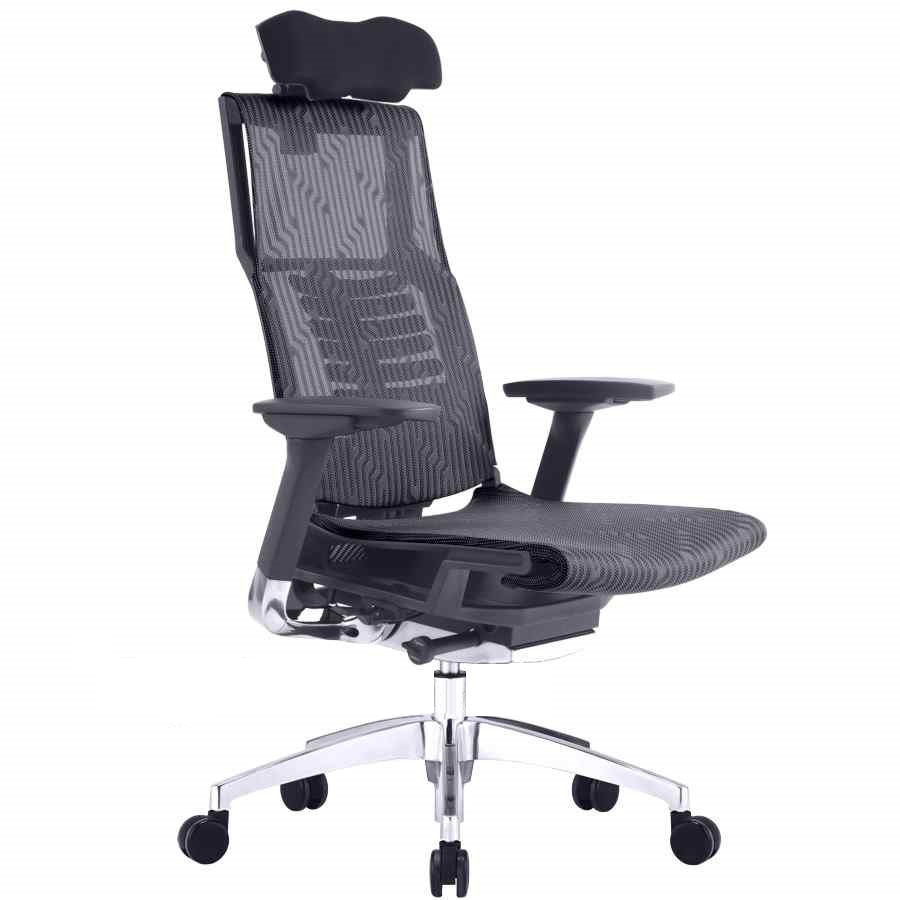 ергономичен стол Pofit [25]